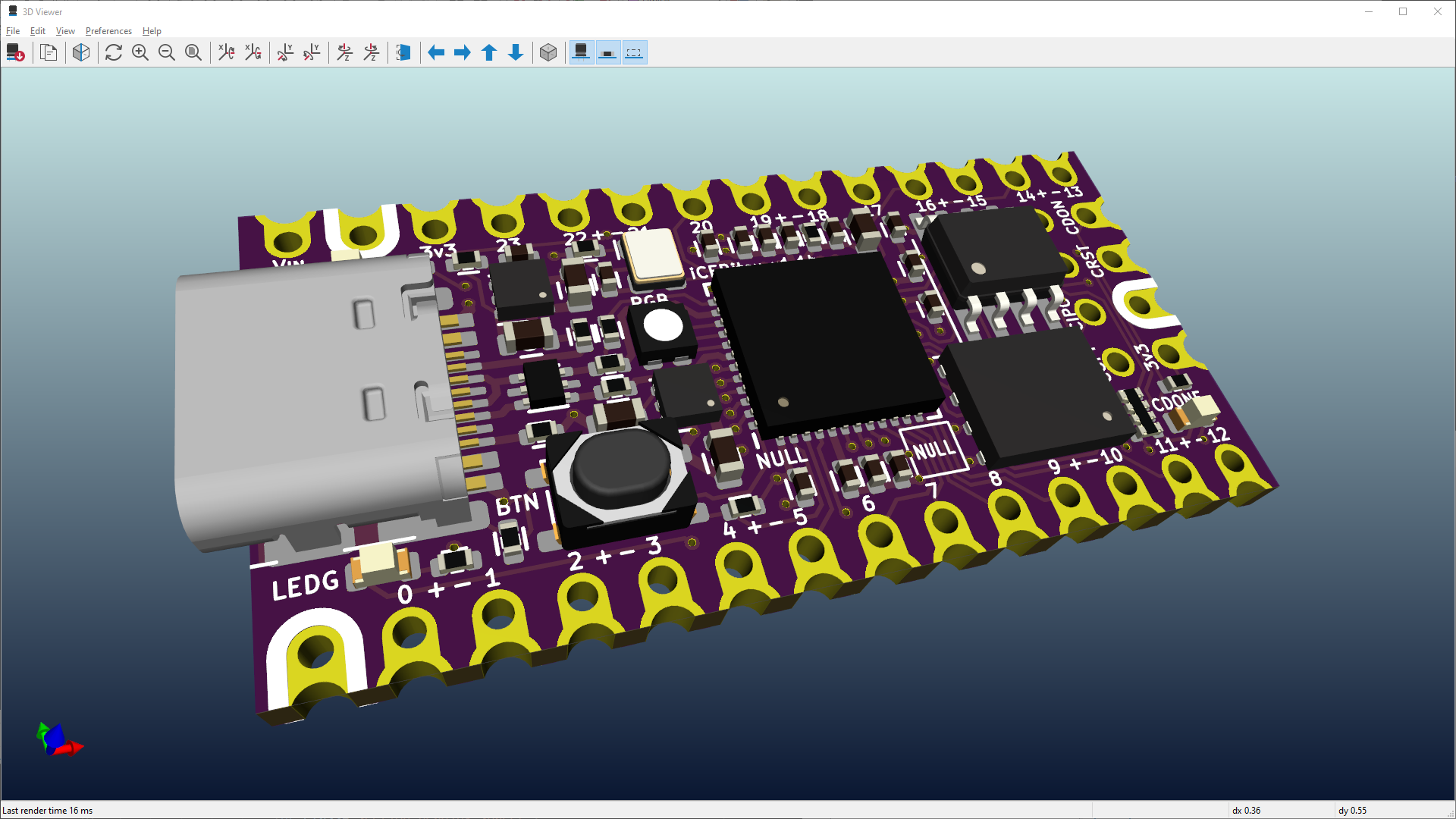 Latest Pcb Design Software